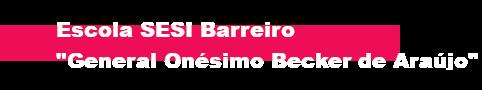 Título_SESI_Onesimo_Becker_araujo-1