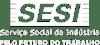 sesi logo bottom