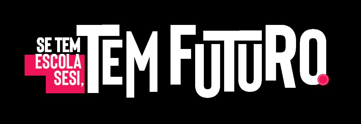tem futuro-1
